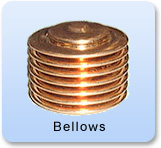 Bellows
