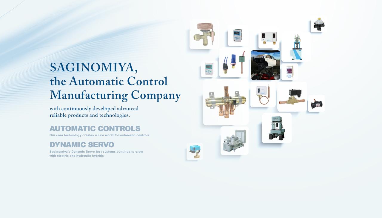Saginomiya Seisakusho Inc Nitrous System Wiring Diagram